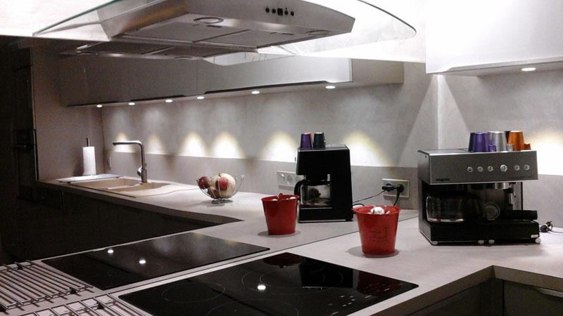 plaksteel spiegel 80x60 cm unzerbrechlicher spiegel 800 x 600 mm. Black Bedroom Furniture Sets. Home Design Ideas